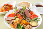 menu_lunch_vegetables