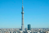 plan_skytree_day